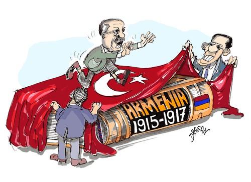 erdogan2bdances2bon2barmenian2bgraves2bcartoon