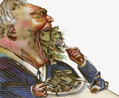 Greedy2
