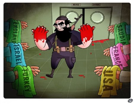 anti-isis-competition