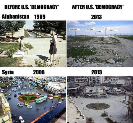 before-us-democracy-after-us-democracy-afghanistan-1969-2013-syria-2008-2013