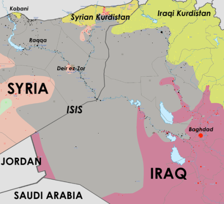 western-iraq-eastern-syria-isis-map-jordan-saudi-arabia-february-3-2015