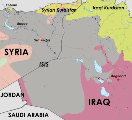 western-iraq-eastern-syria-isis-map-jordan-saudi-arabia-february-3-2015
