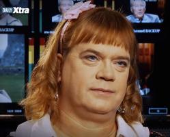 stefonknee-wolschtt-transgender-youtube-2