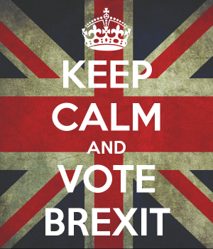 keep-calm-and-vote-brexit