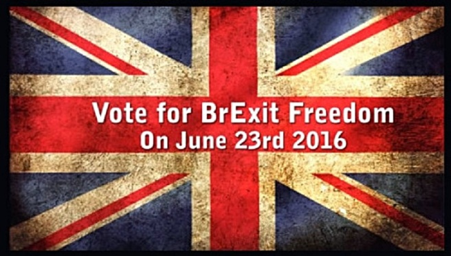 vote-brexit-6-23-16