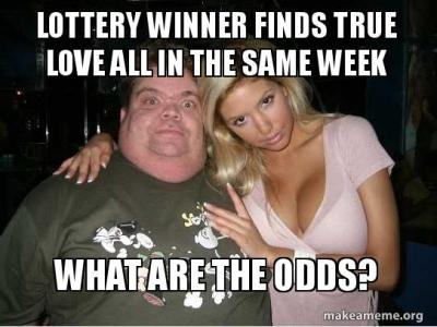 lottery-winner-finds